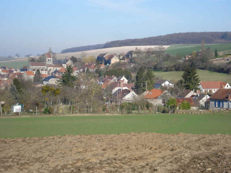 plan large coulonges