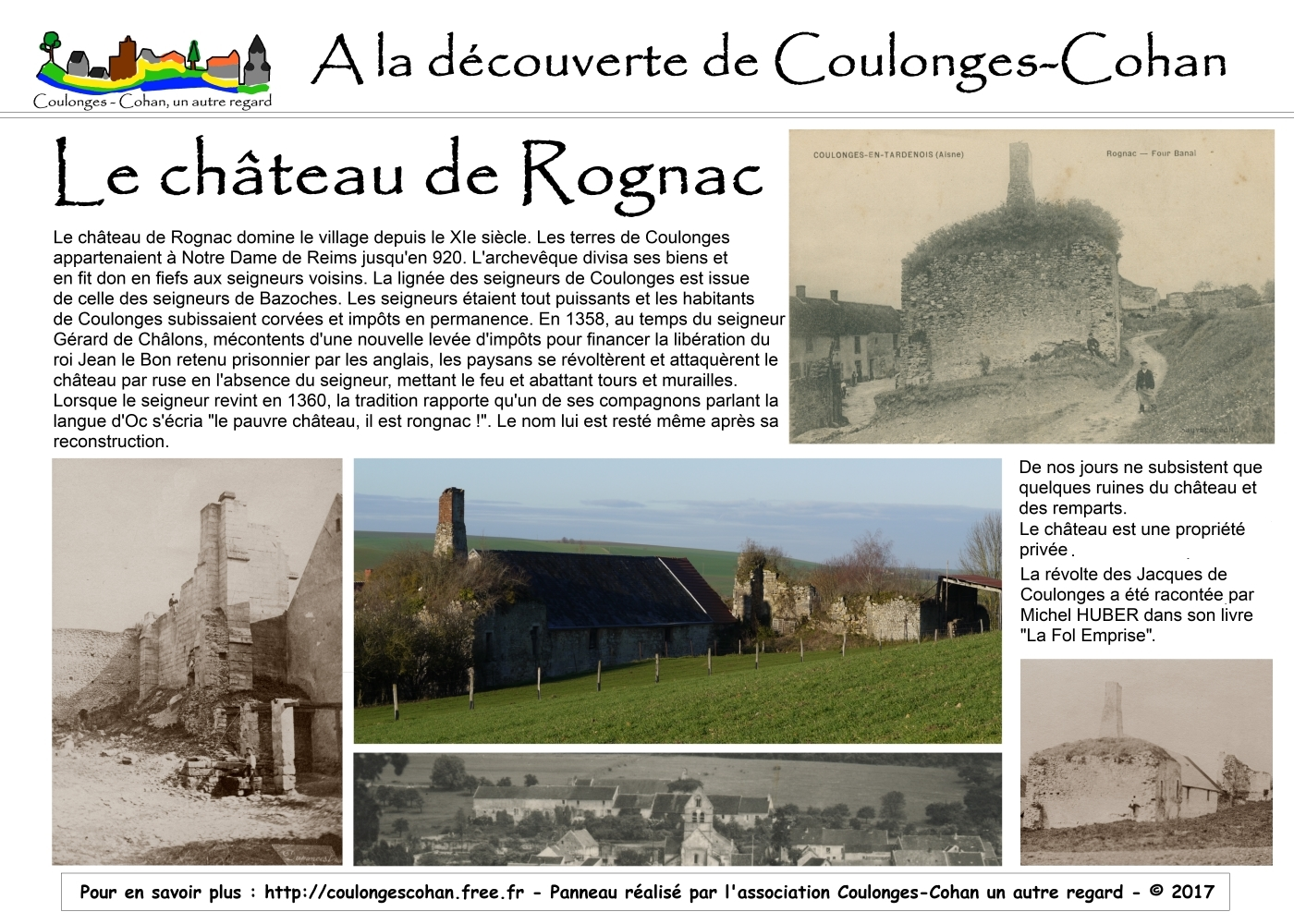 L-Rognac3