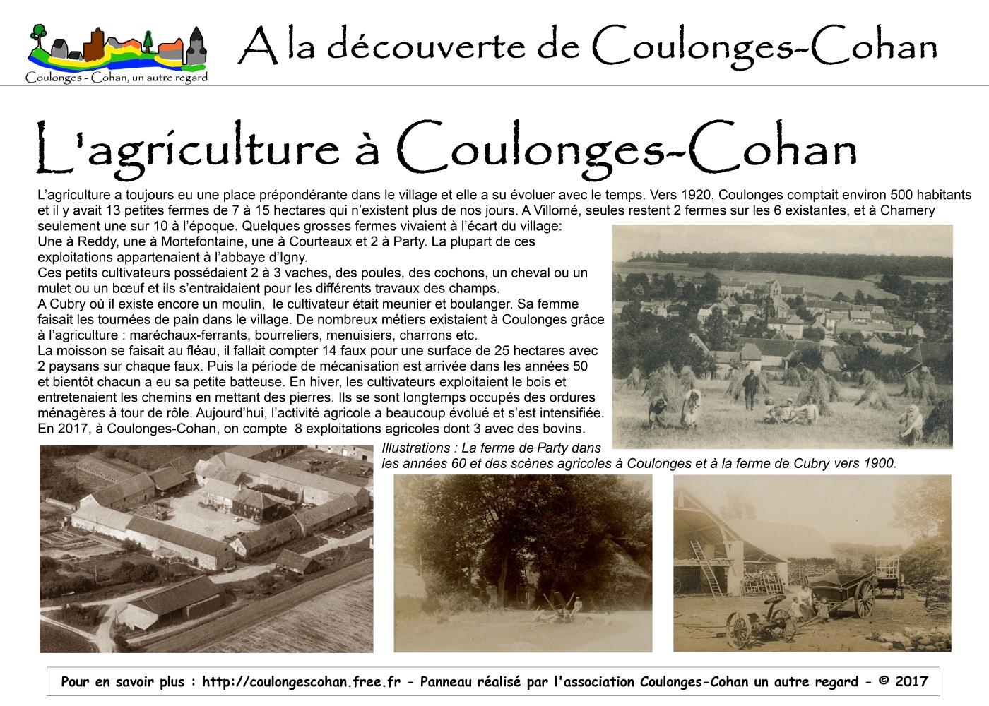L-agriculture