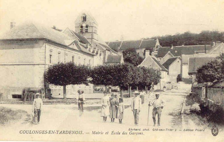 mairie_eglise_1