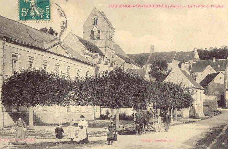 mairie_eglise_3